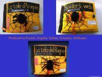 photo en plusieurs langues Prix Typhlo & Tactus, 9e édition, 2009