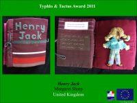 photo Prix Typhlo & Tactus, 10e édition, 2011